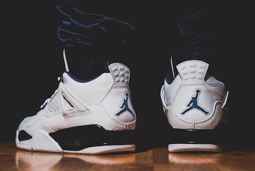 air-jordan-4-columbia-remastered-release-7