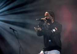 kendrick-global-citizen-680x496