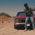 khalid-location-video