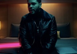 the-weeknd-starboy-video-01-960x640
