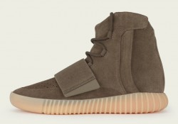 adidas-yeezy-boost-750-brown-release-info-1-620x435