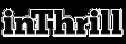 inThrill logo
