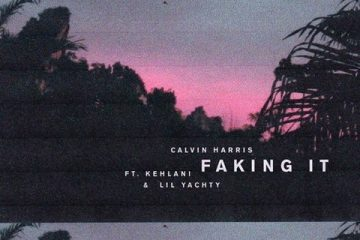 Calvin Harris, Lil Yachty