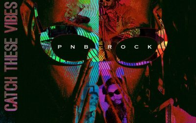 PnB Rock