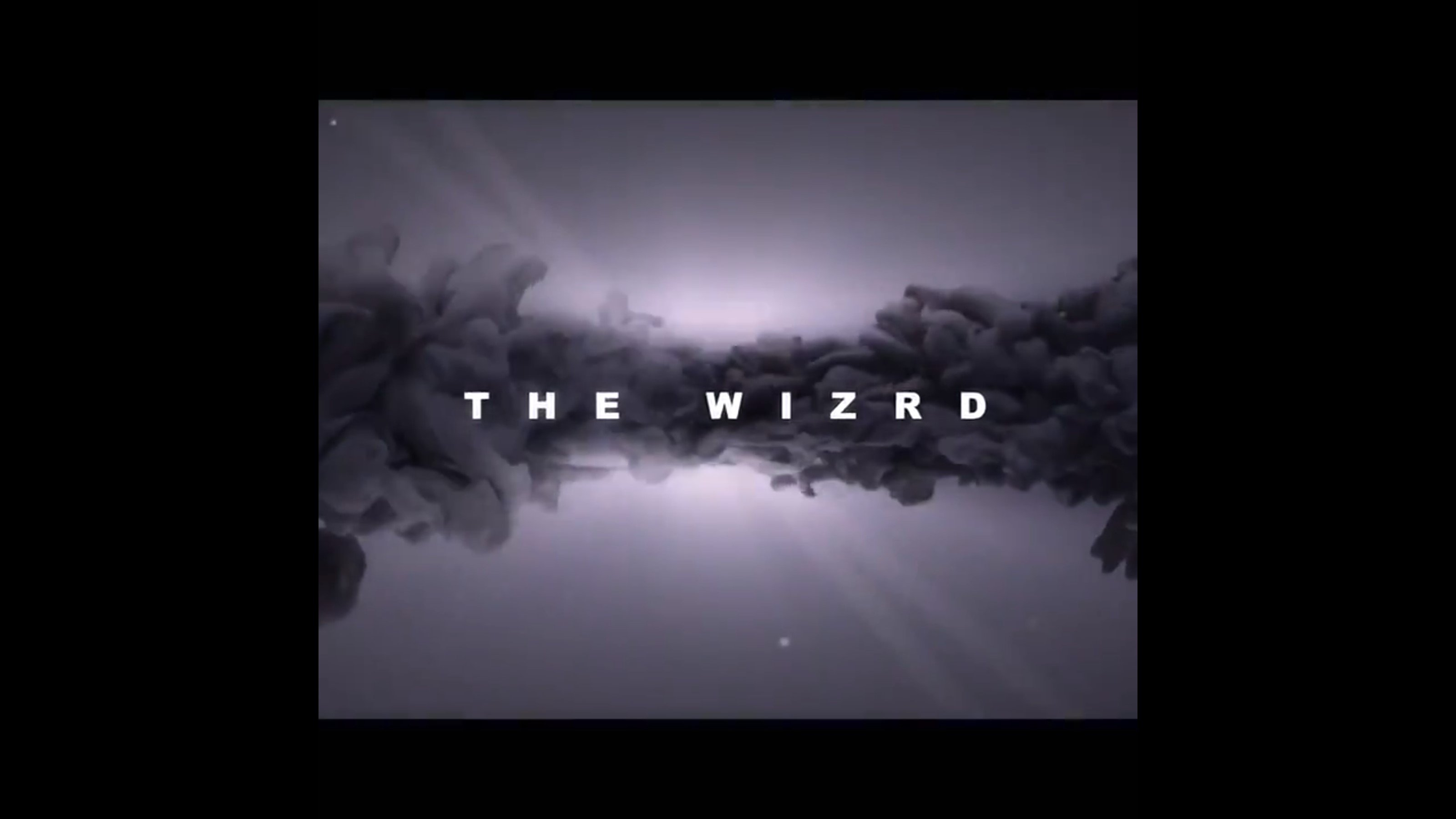 Future - The Wizrd (Documentary) · inThrill